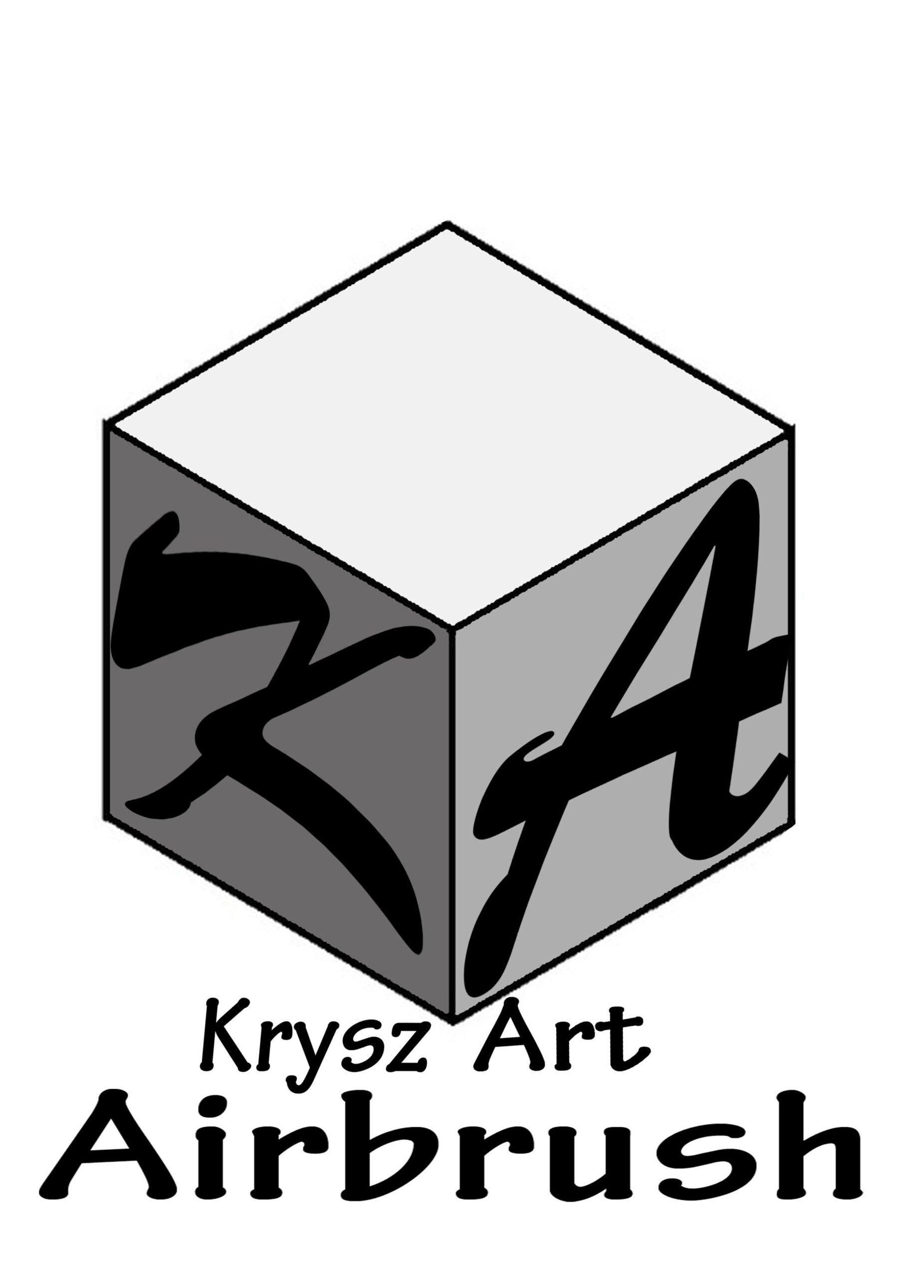 kryszart