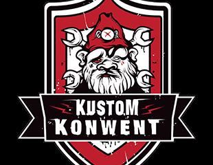 Logo WKK