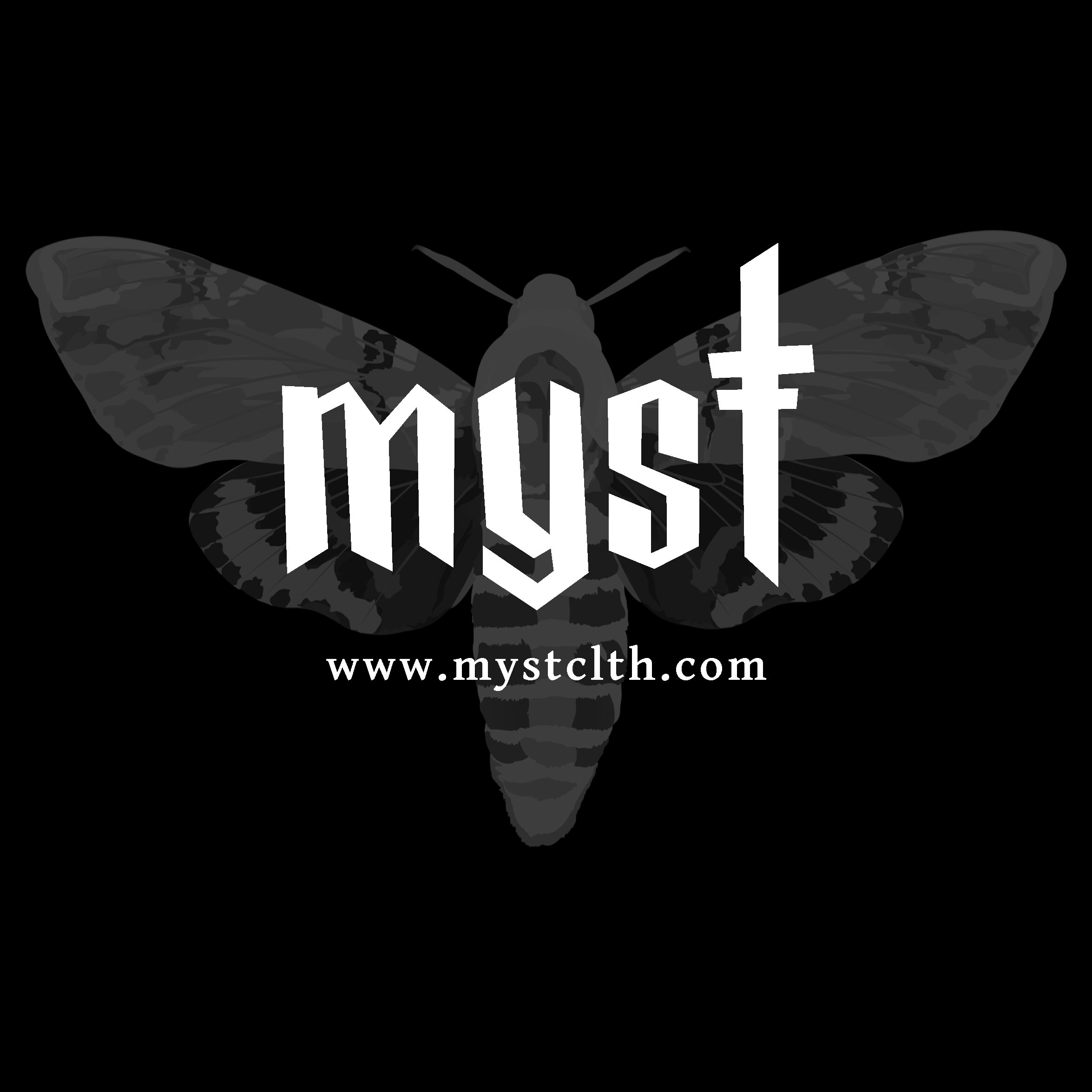 mystclothing