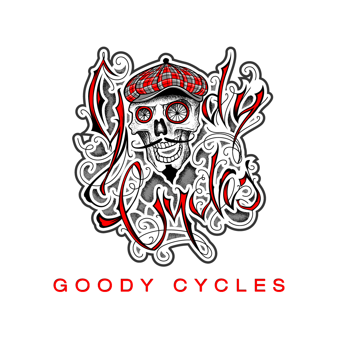 GOODYCycles
