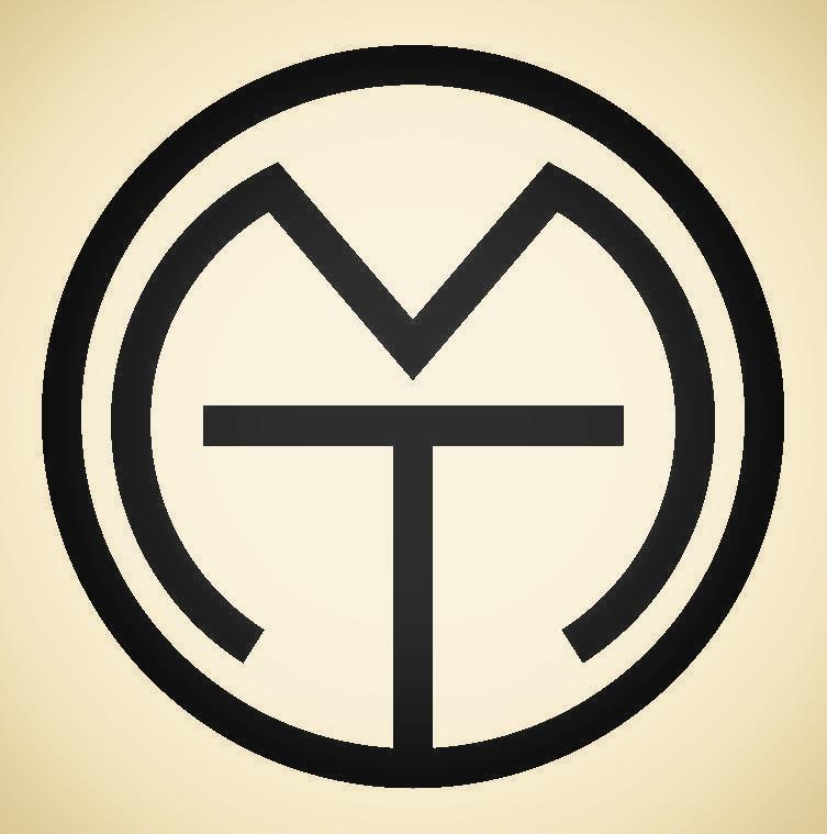 Moto-Technology