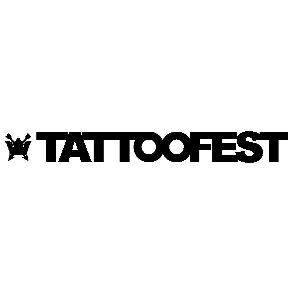 tattoofestkwadrat-01