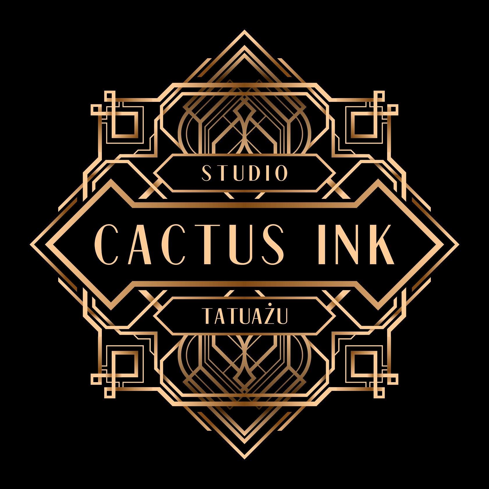 CactusInk-logo