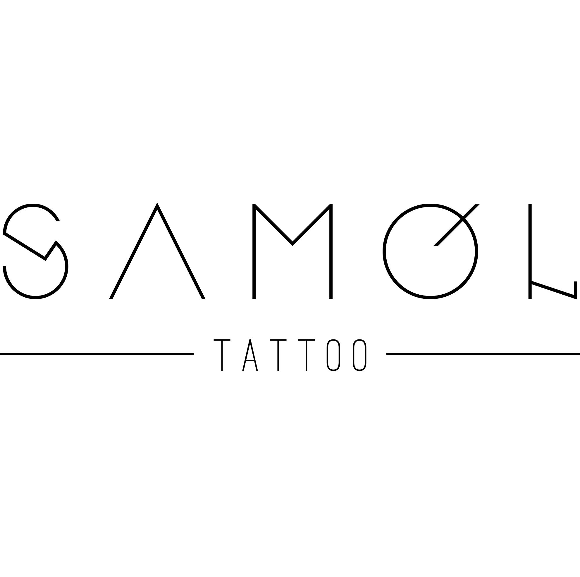 logo-czrne