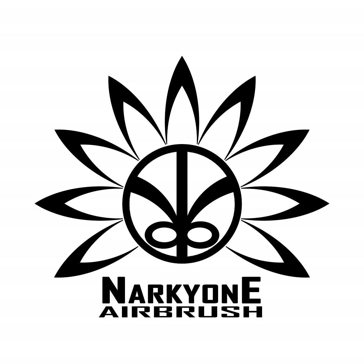 narkyone