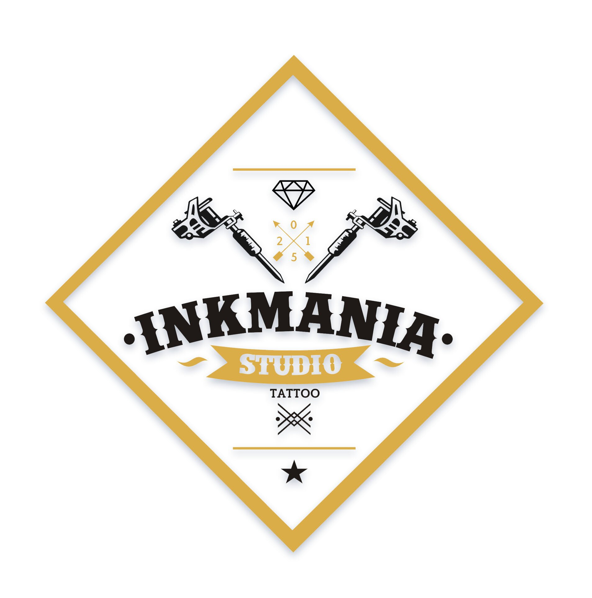 inkmania-logo