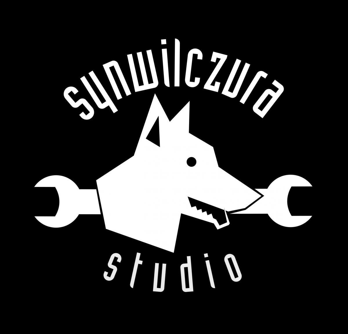 logo-synwilczura-studio-2015-4-pies-k-cz