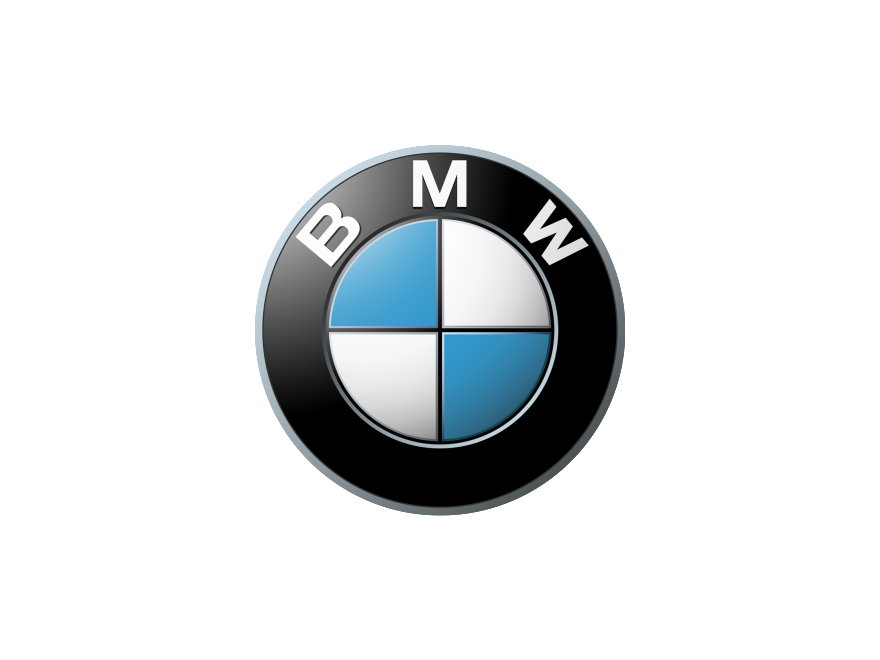BMW-logo-880×660