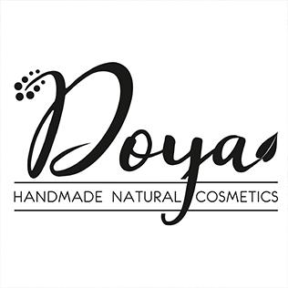 Doya-logo-BW-na-FB-316×316-px