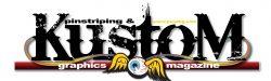 PKG-Logo