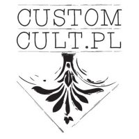 customcult