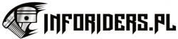 inforiders_strona_logo_v3