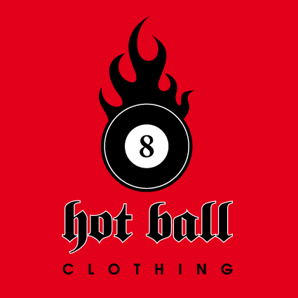 hotball
