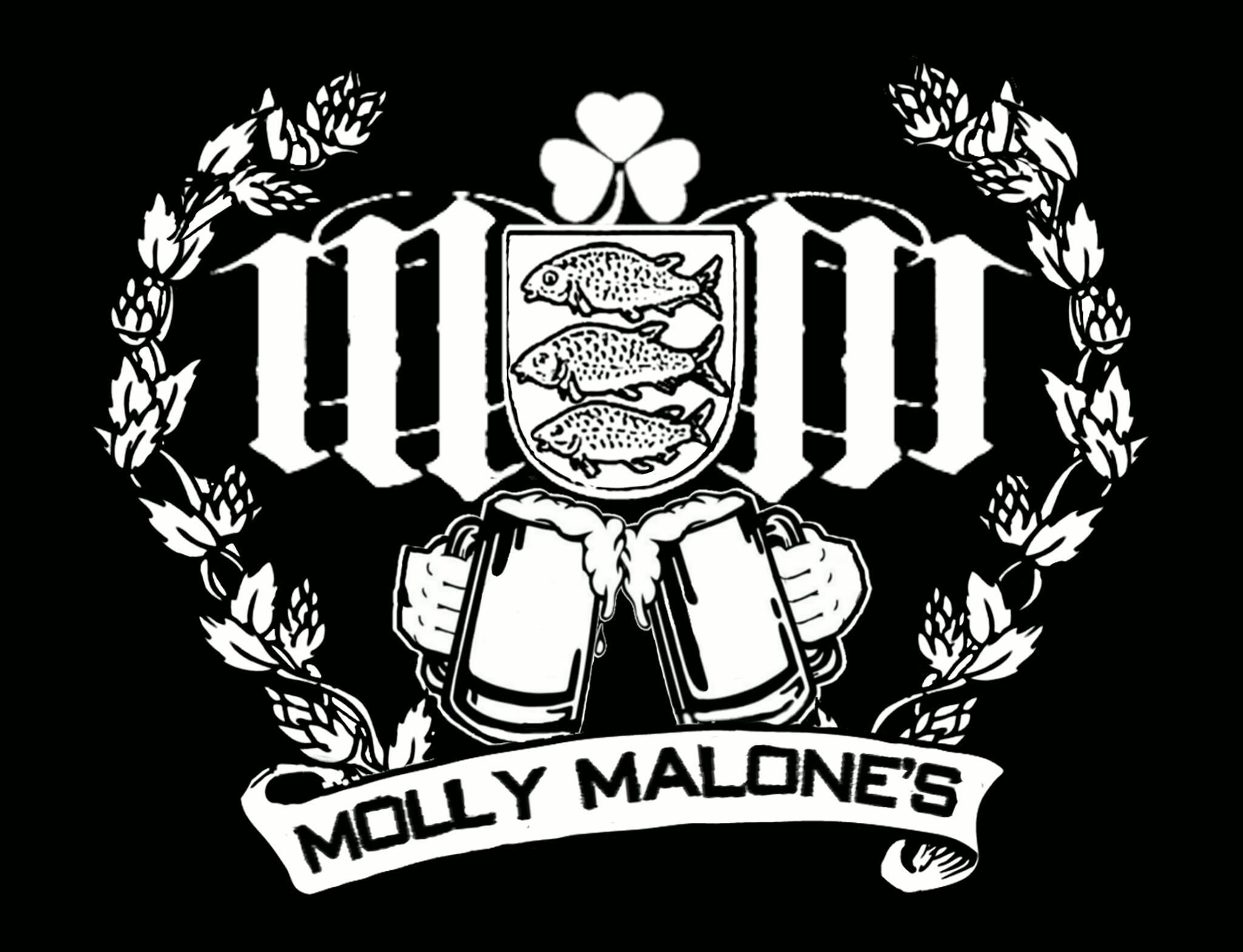 mollym