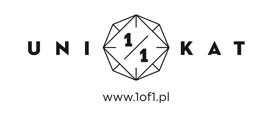 Unikat2