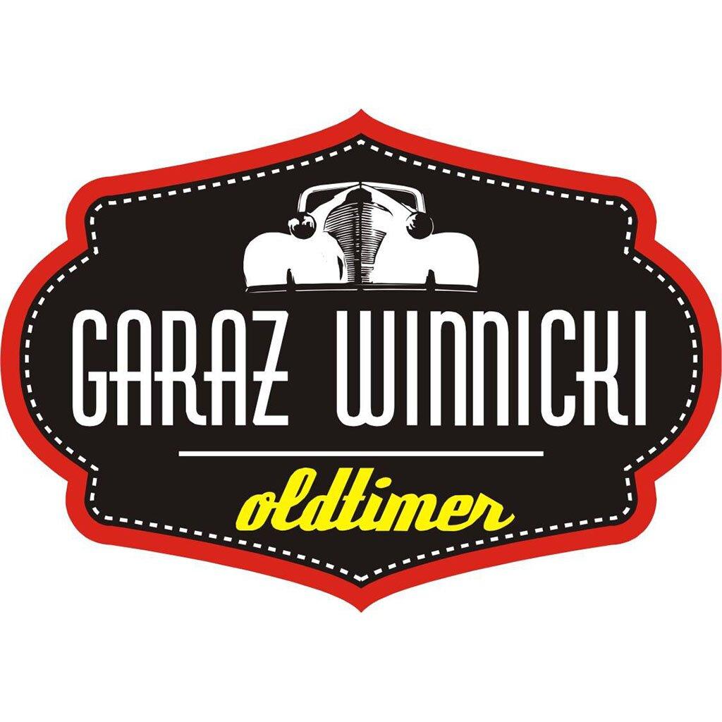 winnicki2