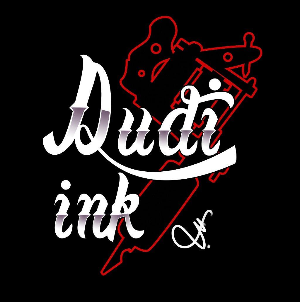 Logo-DudiINK
