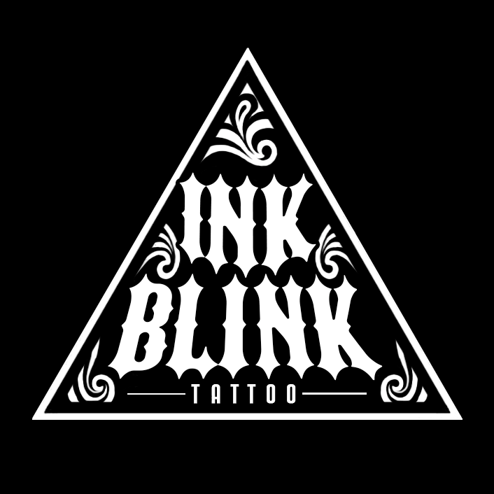 inkblink