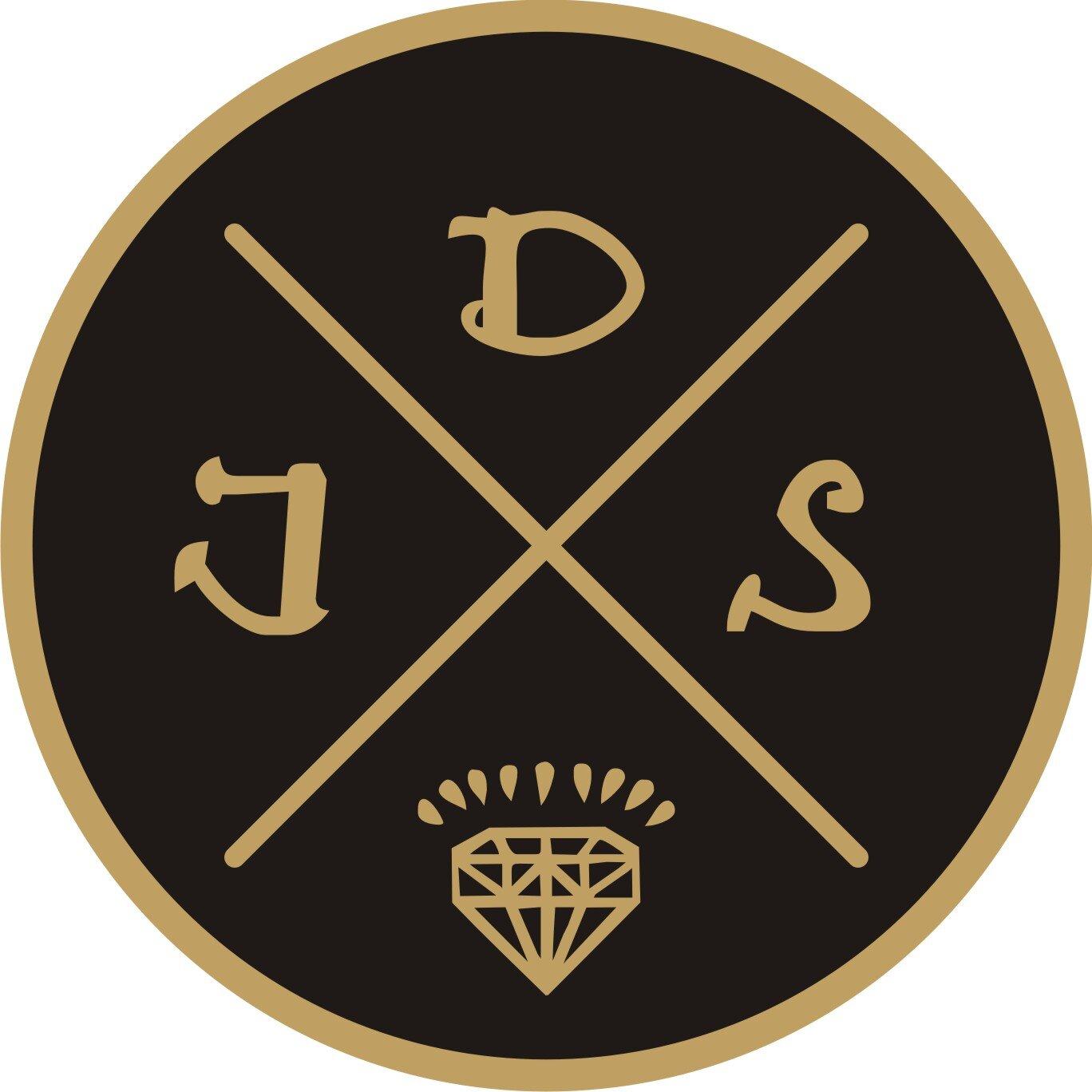 jds-logo