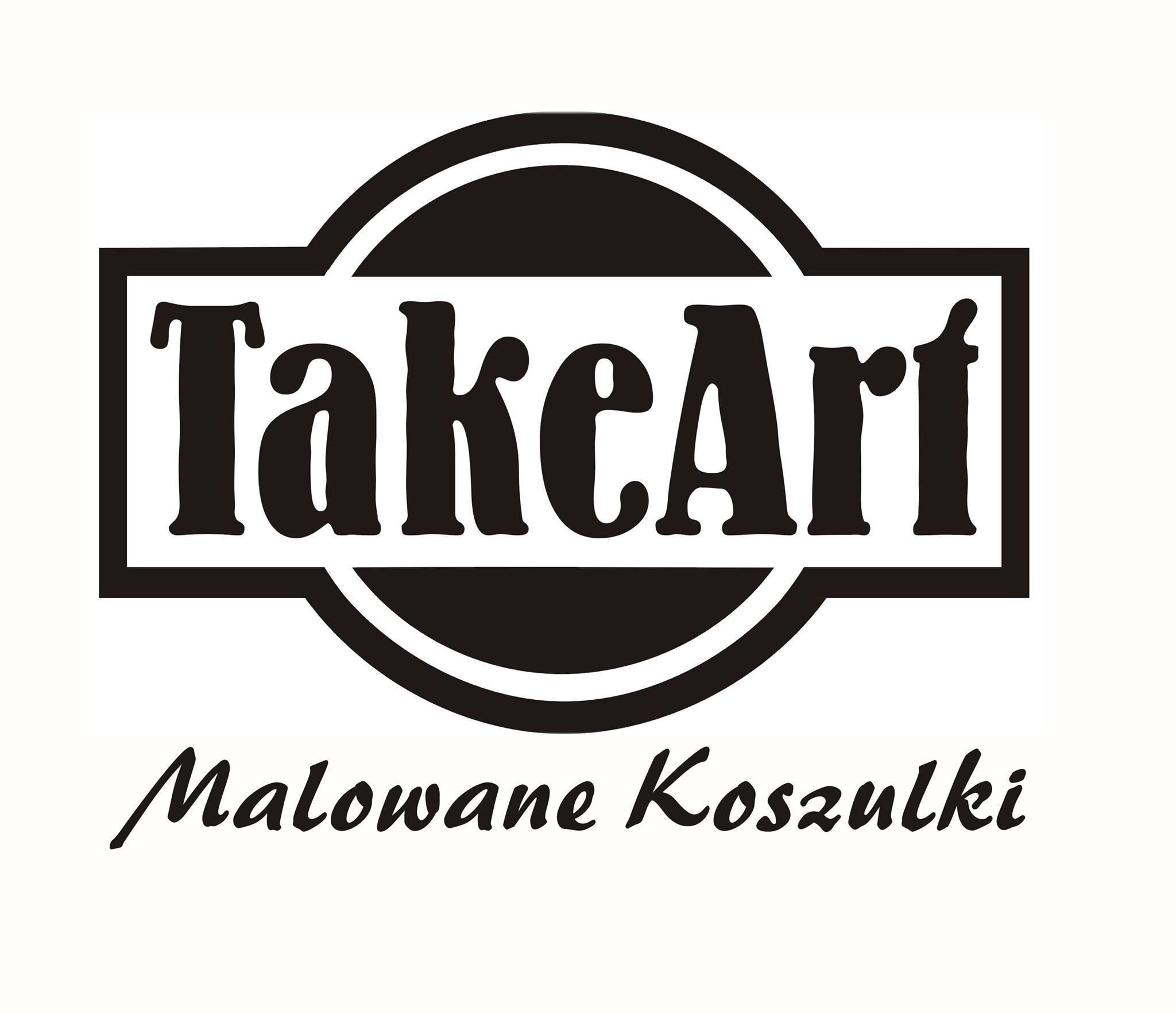 take_art