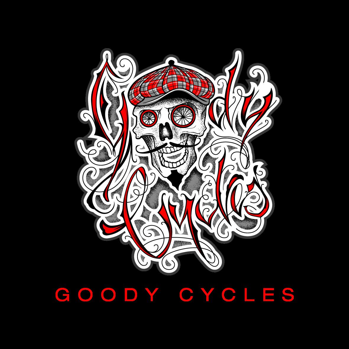 GOODYCycles