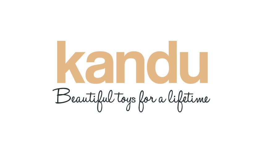 Kandu-logo_RGB-przeciągnięte