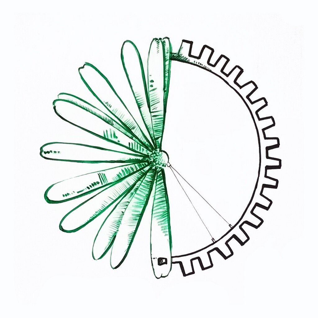 Kropka_Logo_20170315_www