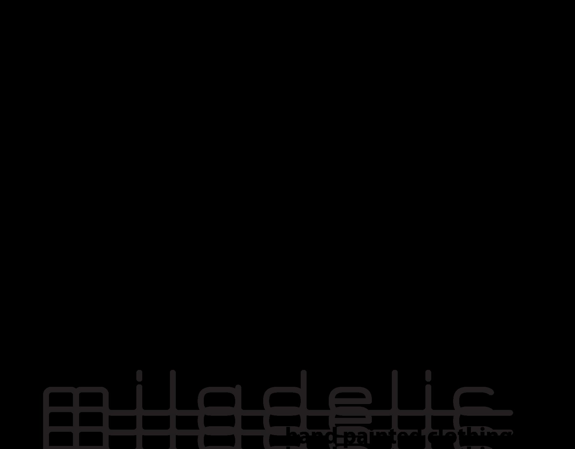 miladelic_hand_painted_clothing_logo