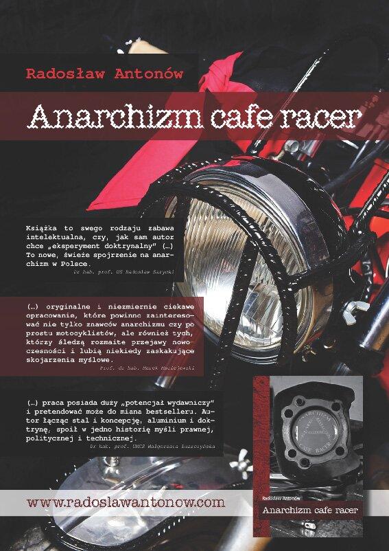 anarchizm_plakat_maly.pdf