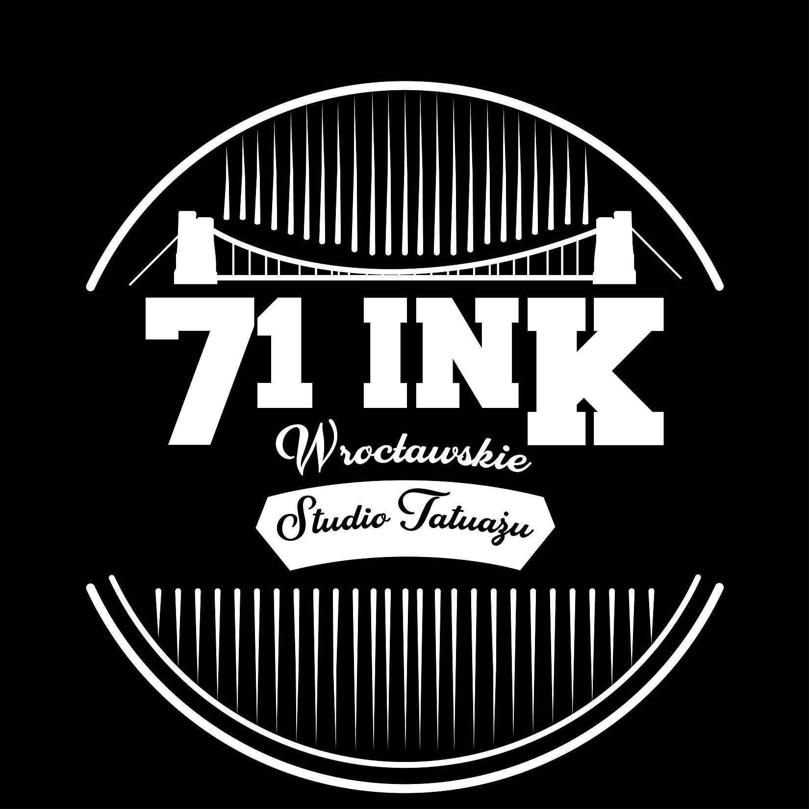 71-ink-logo