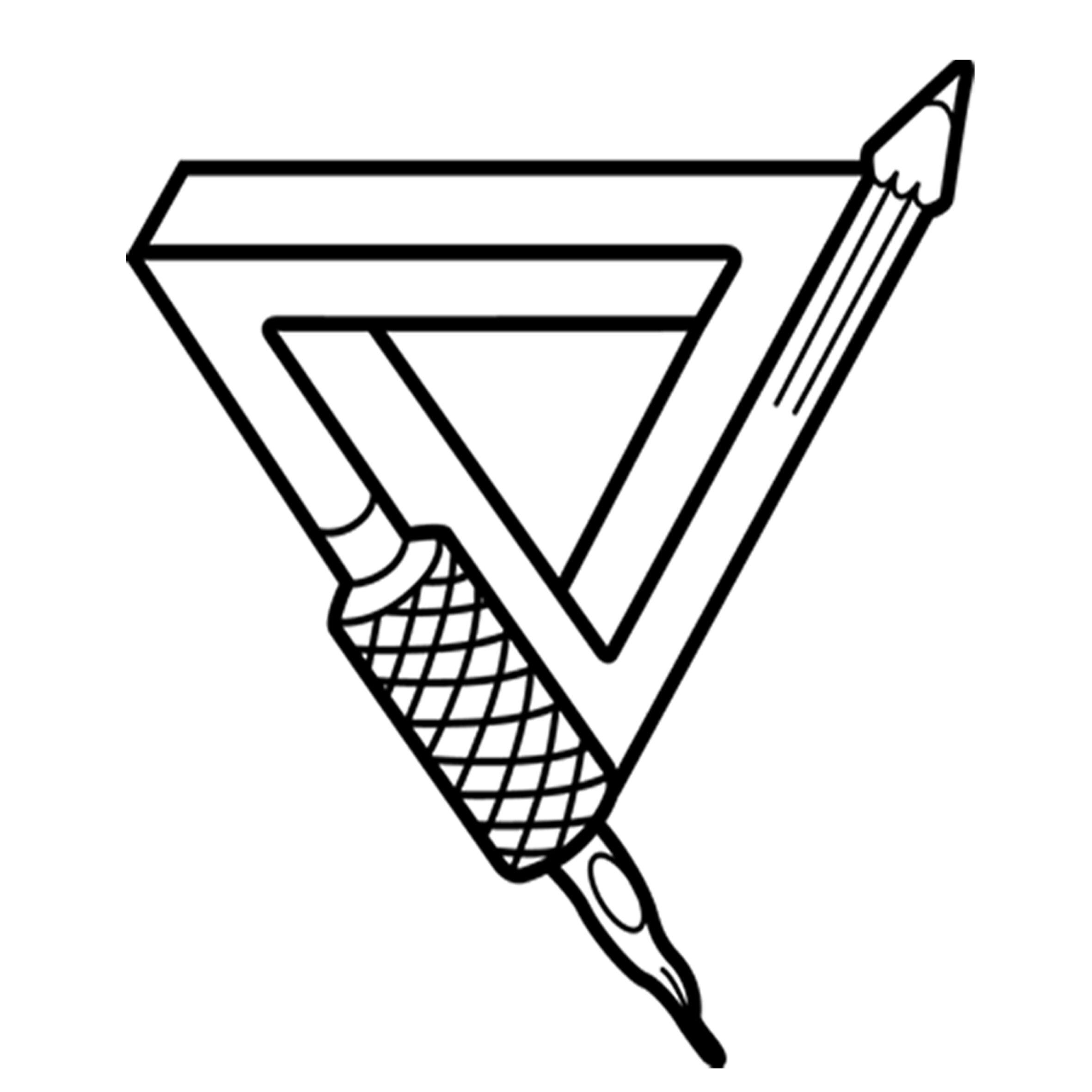 logo-jko