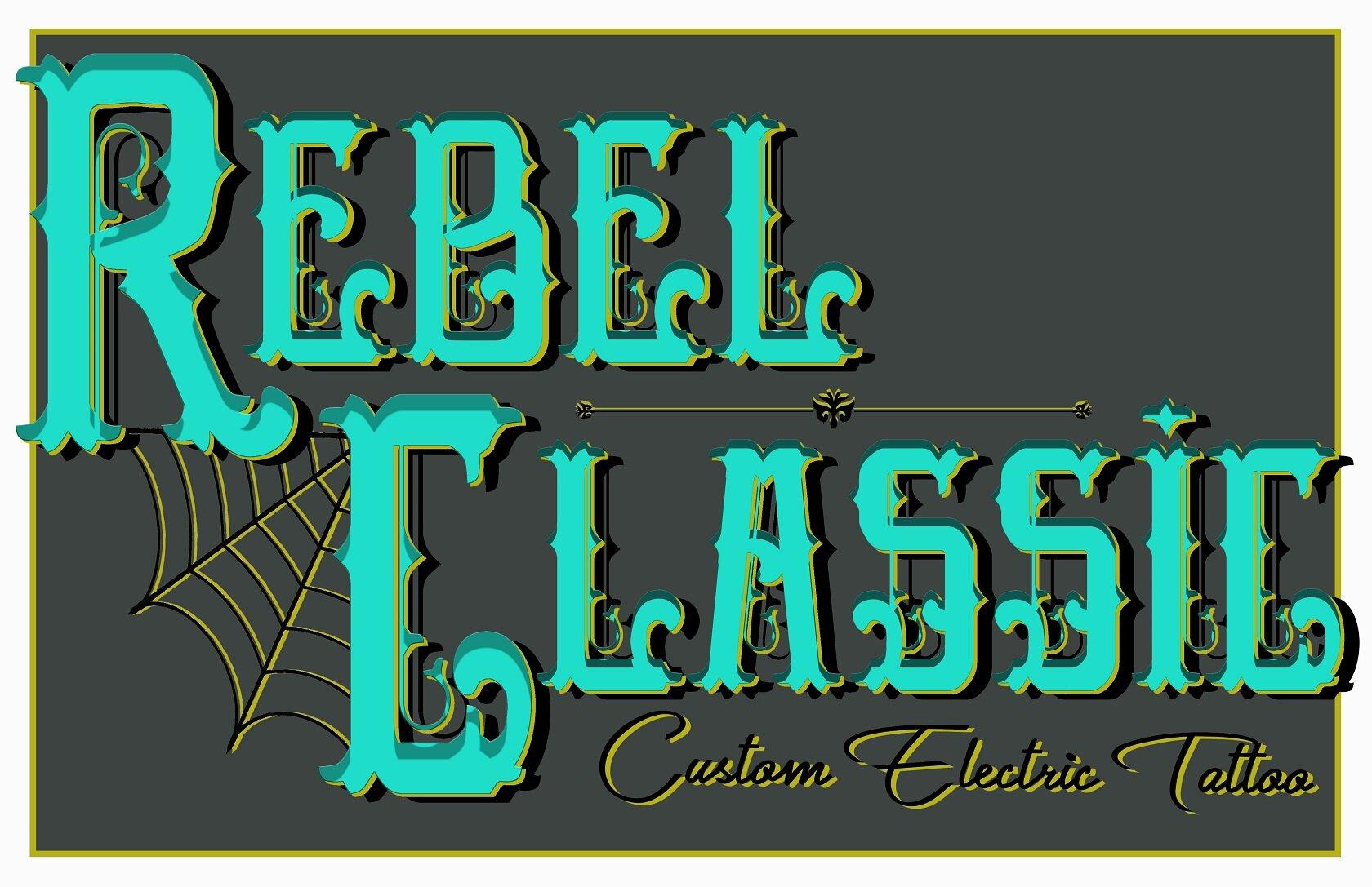 REBEL-CLASSIC-fronte-bigliettino-appuntamenti