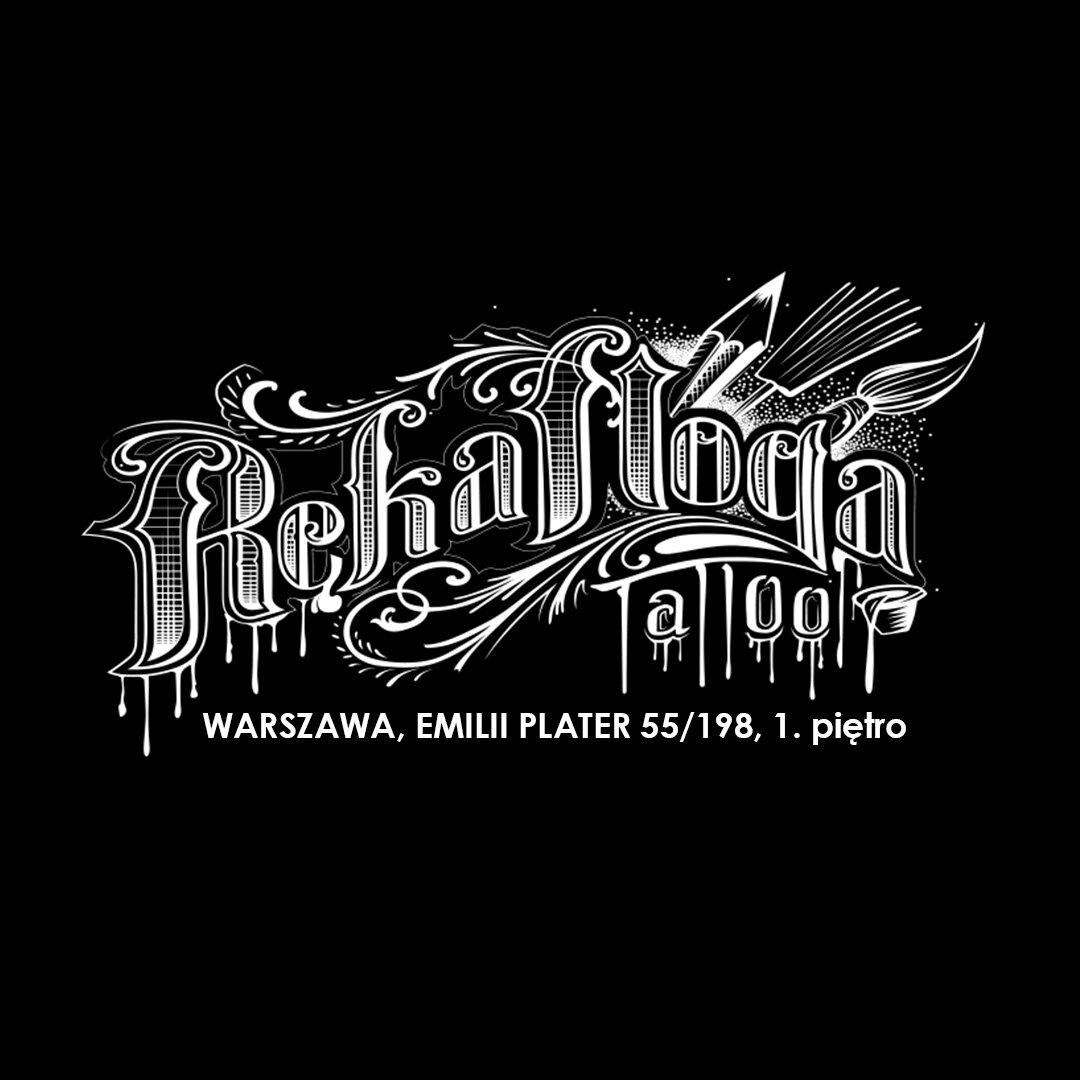 rn_logo