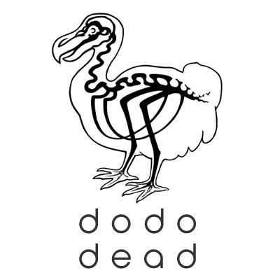 LOGO-dododead