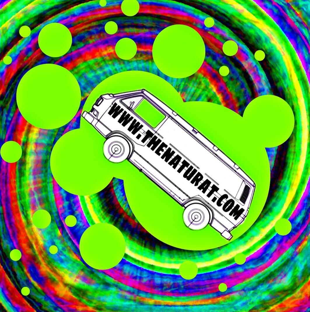 bus-zieleń-spirala
