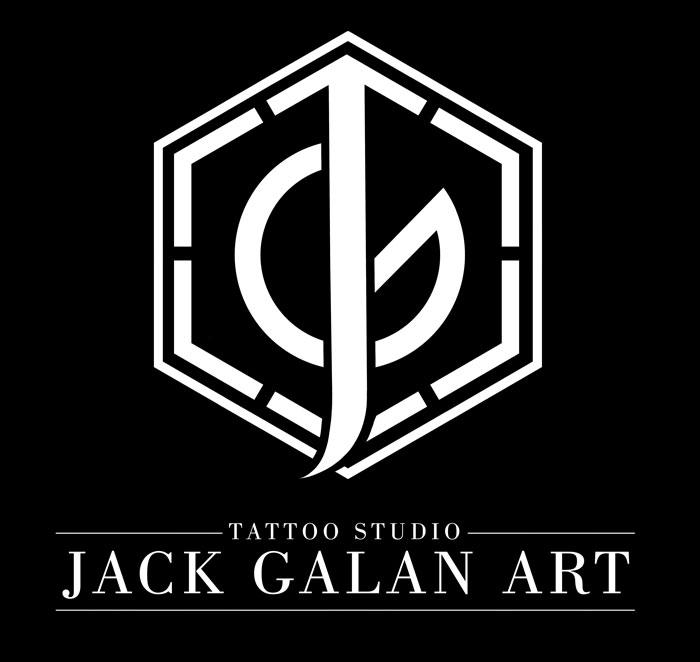 jack-galan-art-monogram-czarnymale